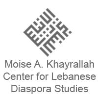 center-logo-cover image-greys.jpg