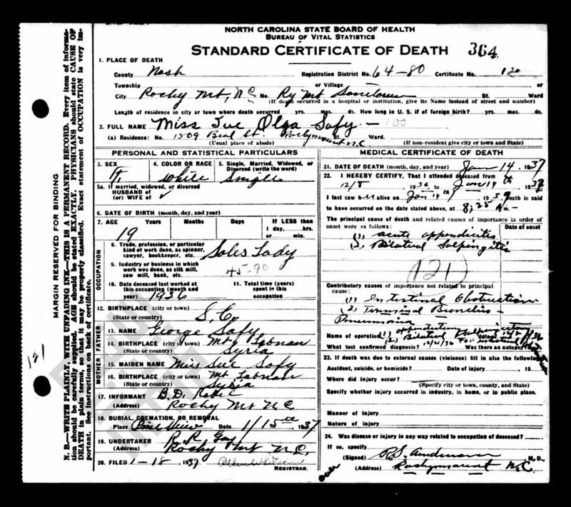 Sue Olga Safy death certificate_wm.jpg