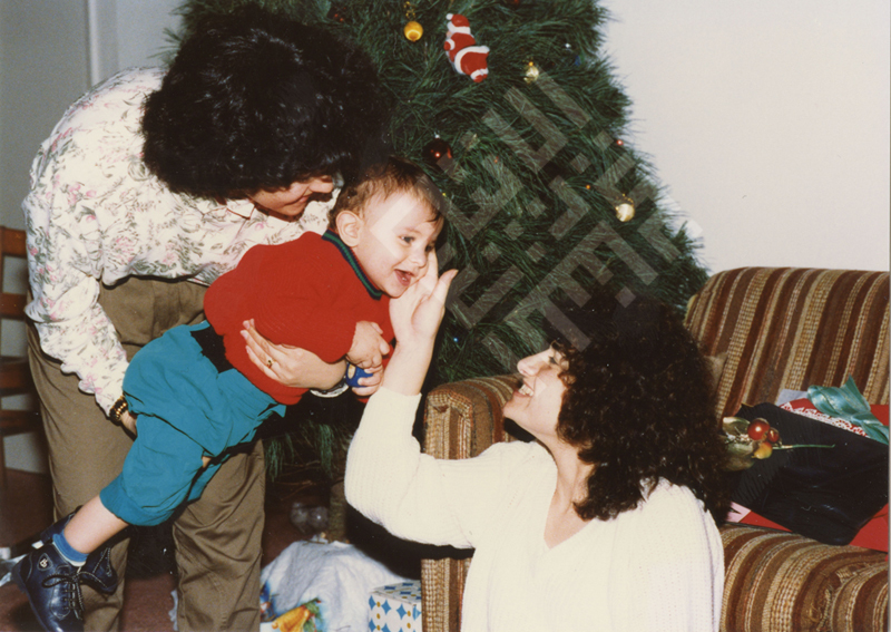 Moise_Khayrallah_ChristmasWithBaby_wm.jpg