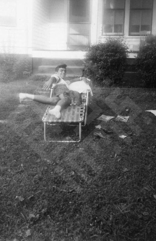 El-Khouri_George at Fathers Day Picnic 1965-1.jpg