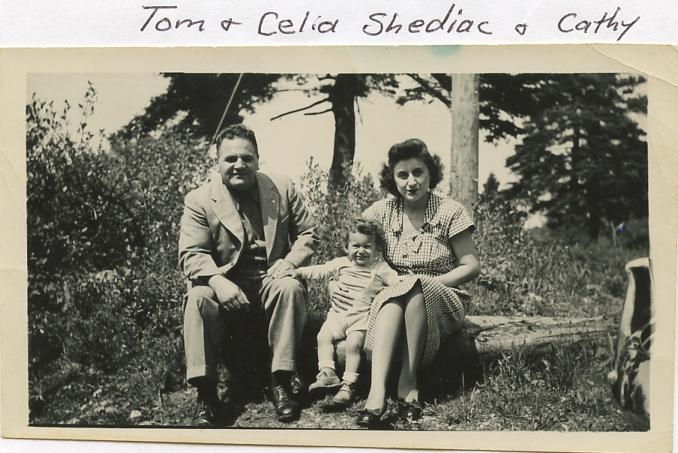 Shadroui_Tom_and_Celia_Shediac_and_Cathy.jpg