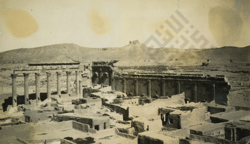 Roman Ruins in Lebanon 5_wm.jpg