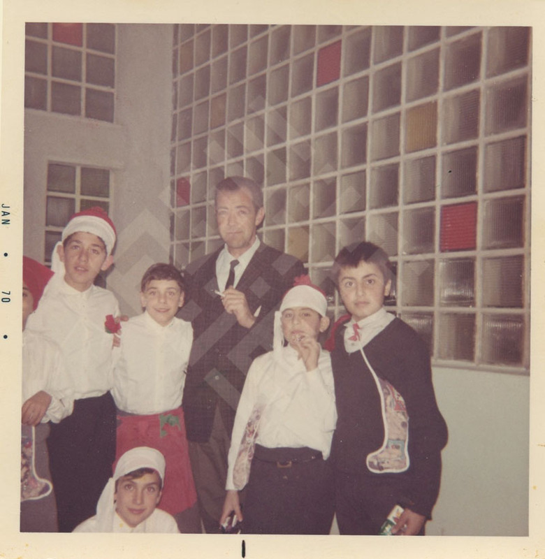 Abed_holidays_1970s_wm.jpg