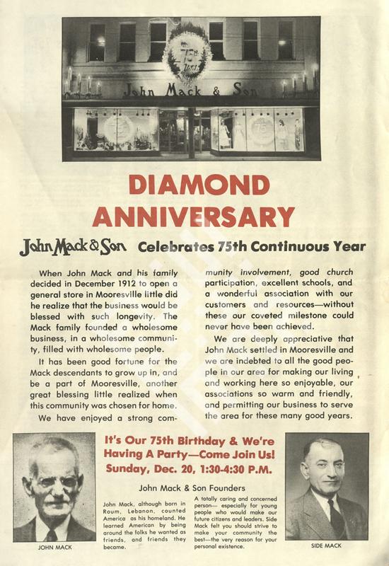 Mack_diamond anniversary paper_1987_form_wm.jpg