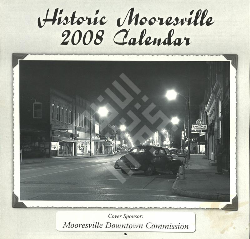 mack_mooresville calendar_2008_cover_wm.jpg