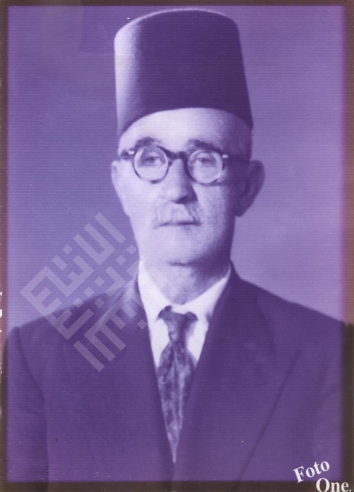 Nasrallah_1940s_Nohas grandfather.jpg
