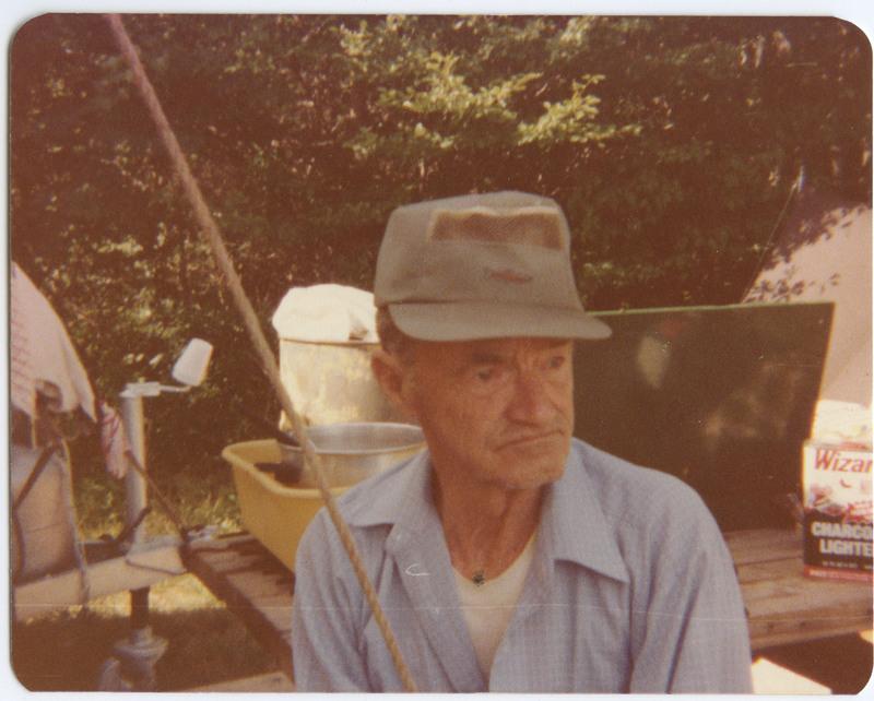 DahrTanoury_MaternalGrandfather_1978.jpg