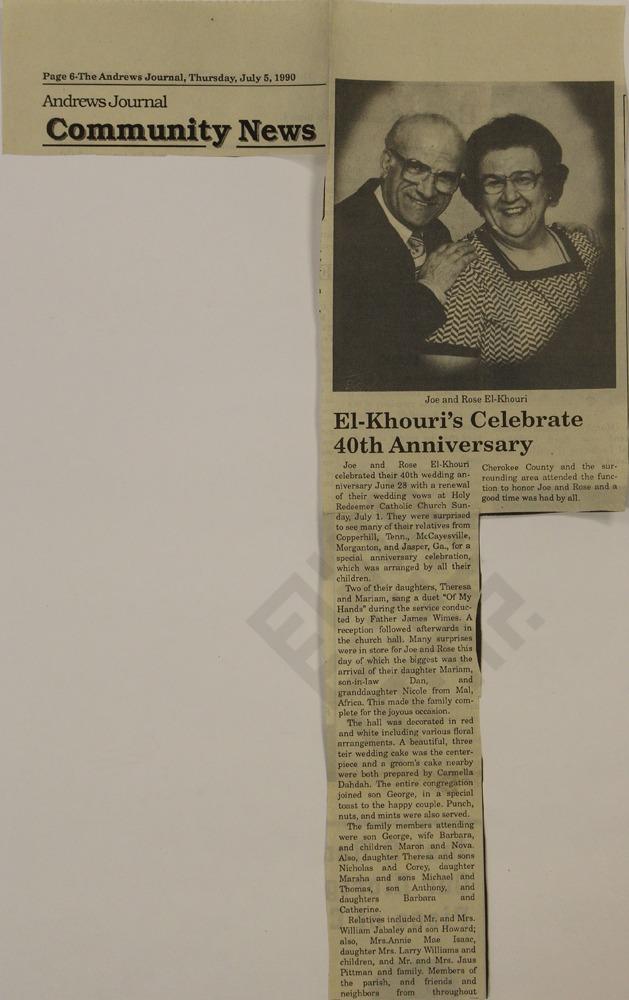 Khouri 12-8 Article_wm.tif