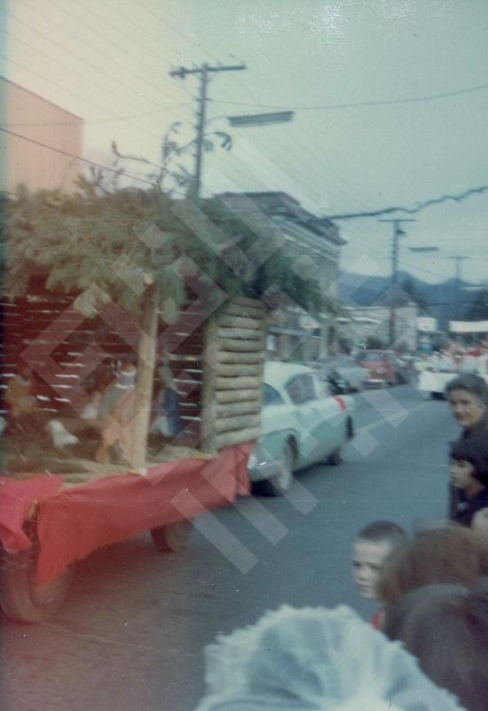 El-Khouri_Christmas Parade 1966_4-1.jpg
