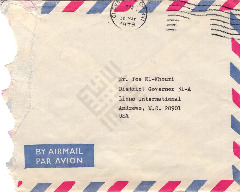Khouri 11-24 Envelope_wm.pdf