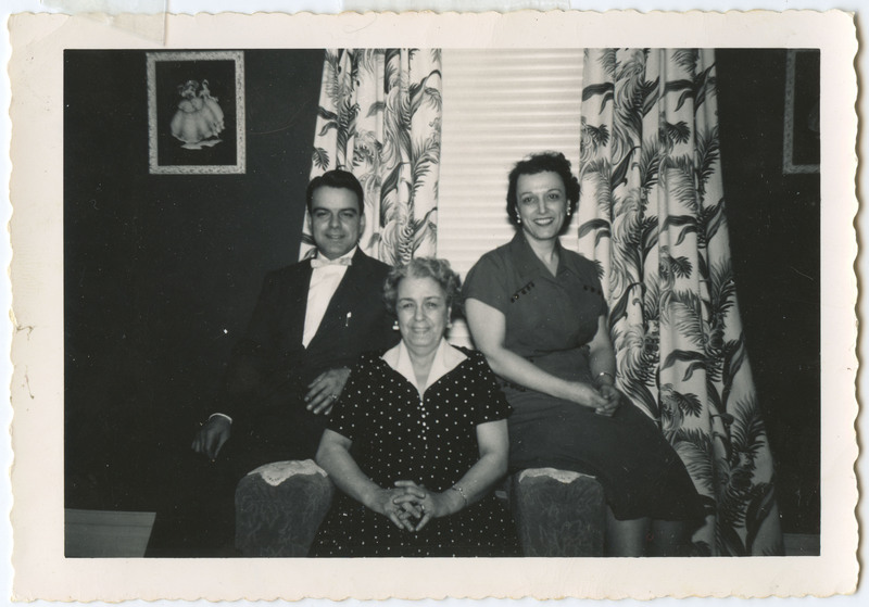 DahrTanoury_DadGrandmotherRoseAuntVirginia_March1954.jpg