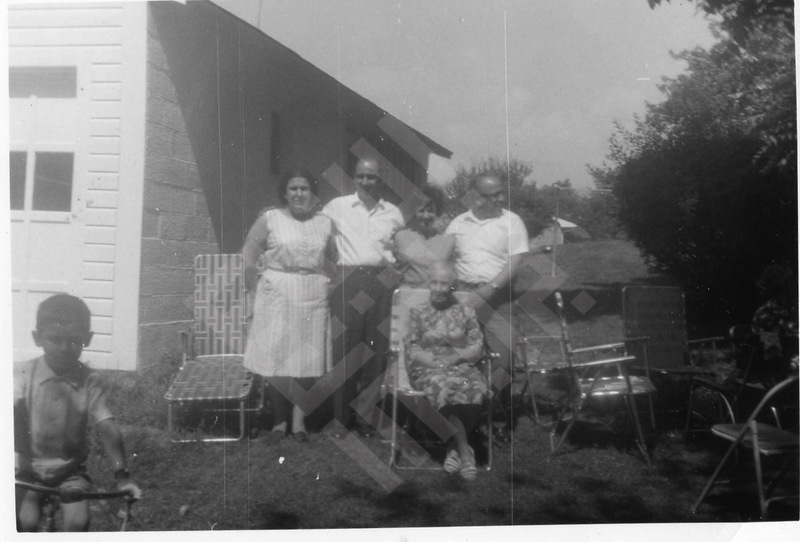 El-Khouri_Mom Uncle Joe Aunt Reba Uncle Isaac and Sithoo Fathers Day 1965-1.jpg