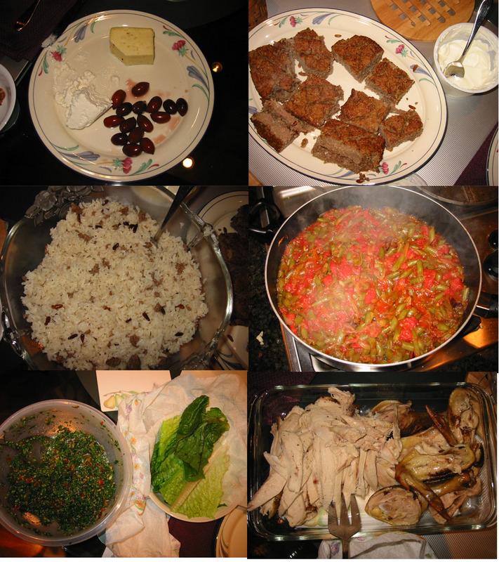 Lebanese Food.jpg