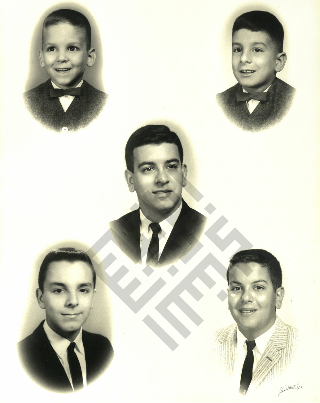 Findlen_portraits of unidentified boys_wm.jpg