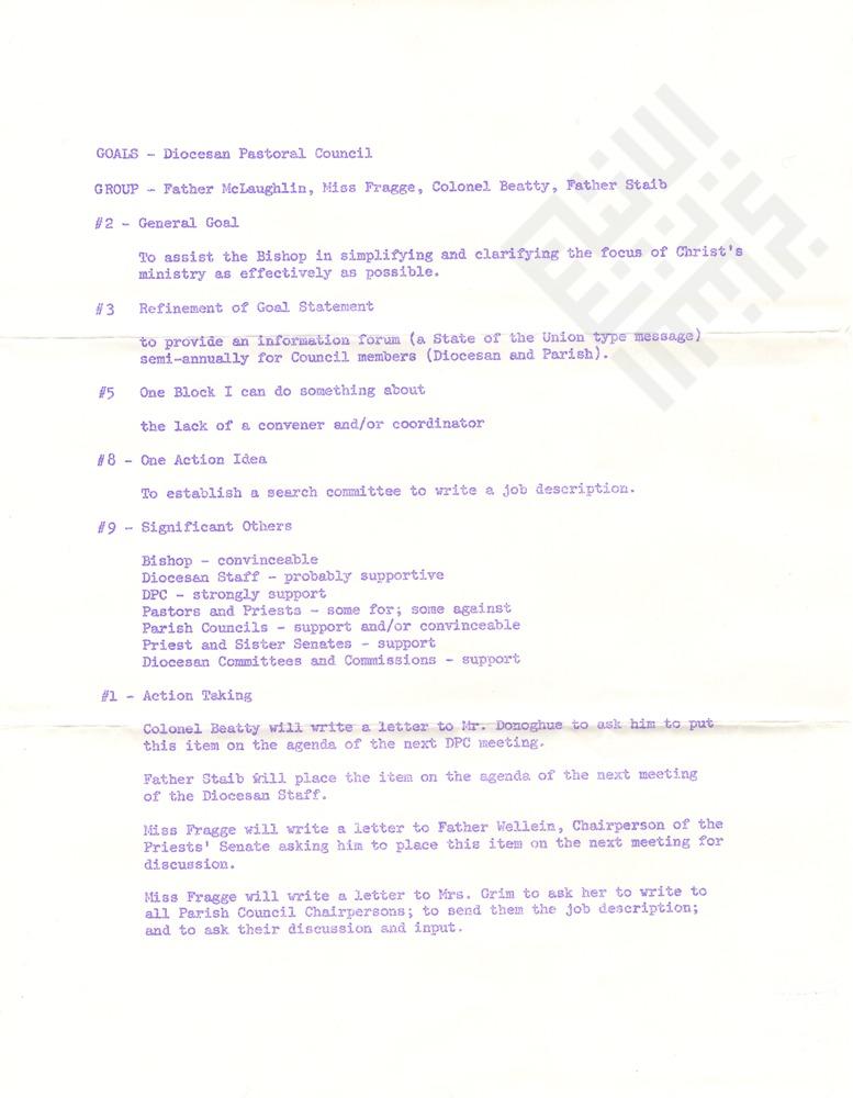 Khouri 4-14 Agenda_wm.tif