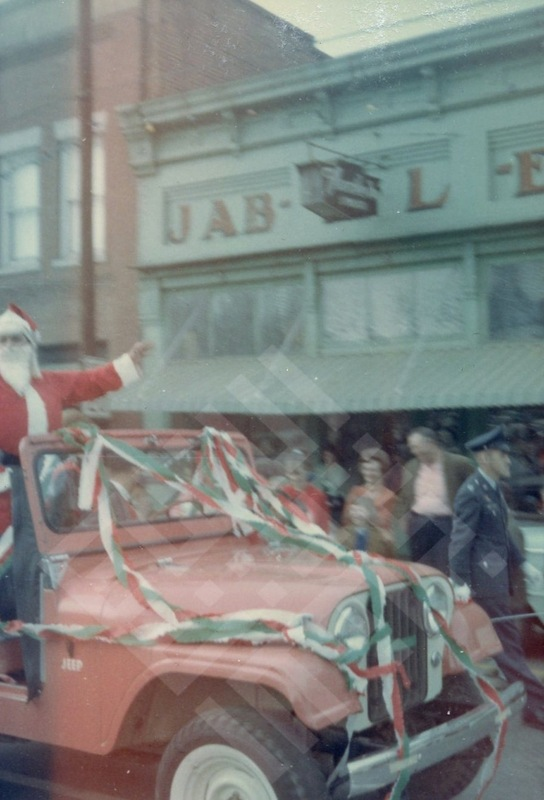 El-Khouri_Christmas Parade 1966_3-1.jpg