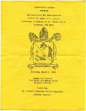 El-Khouri_Testimonial Banquet_ocr_wm.pdf