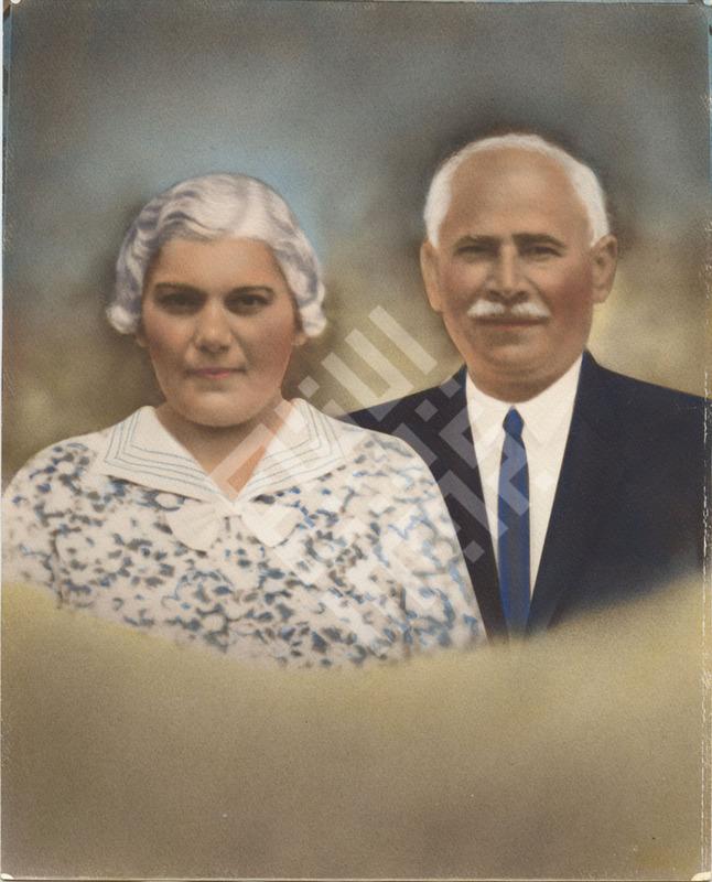 Kannan_Family_Mary_and_Assad_Rabil-wm.jpg