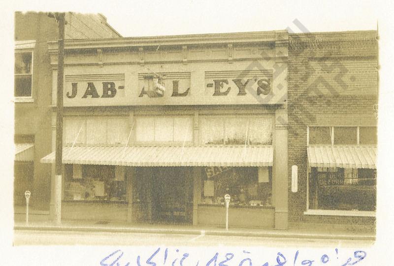 ElKhouri_Jabaley's_Department_Store_AndrewsNC2_wm.jpg
