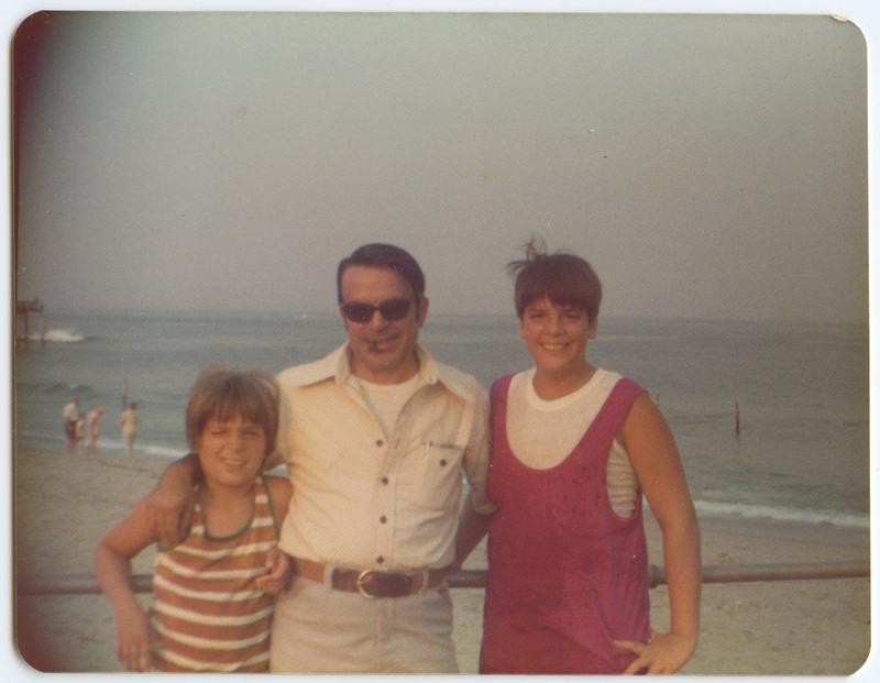 DahrTanoury_DahrDadEJ_OceanGroveNJ_1974.jpg