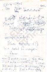 Mokarzel 2-4-3-2 Notes_wm.pdf