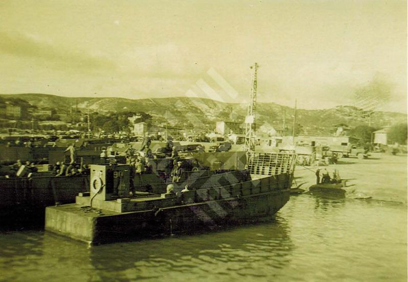 baddour-mitch navy photo.jpg