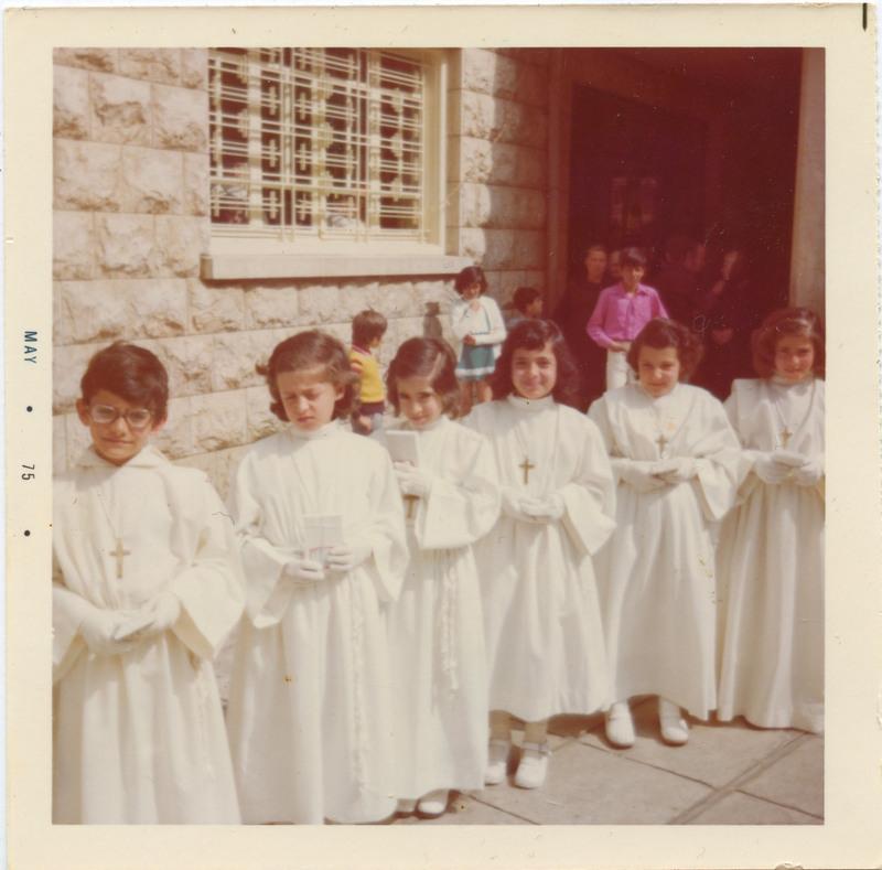 BeartaPowell_May1976_Communion.jpg