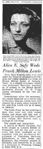 Alice Safy wedding announcement_ocr_wm.pdf