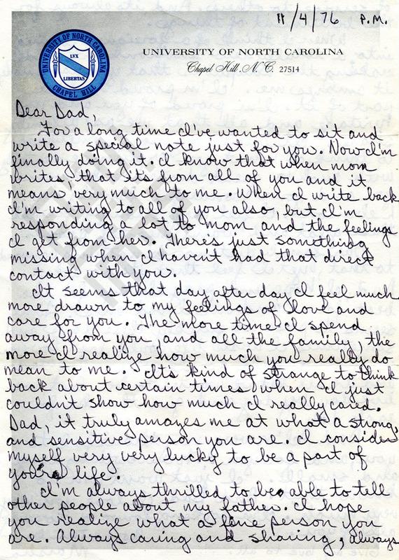 El-Khouri_Marsha Letter to Joseph Nov4 1976_1_wm.jpg