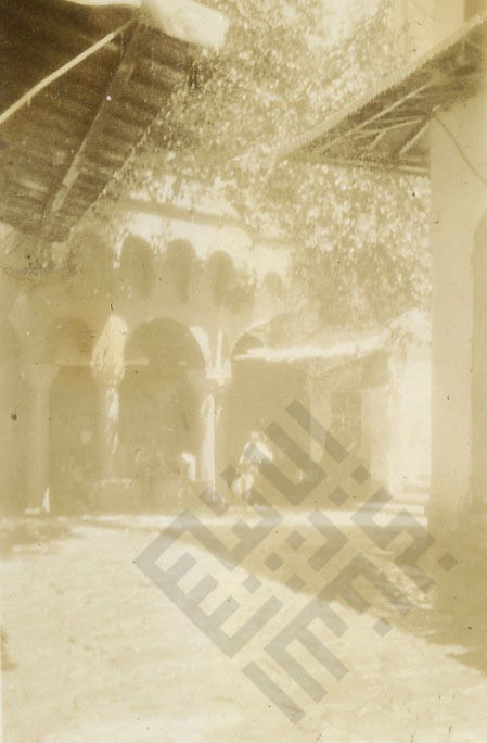 Roman Ruins in Lebanon 3_wm.jpg