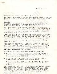 Khouri 4-9 Letter_wm.pdf