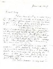 Mokarzel 1-4-1-22 Letter_wm.pdf