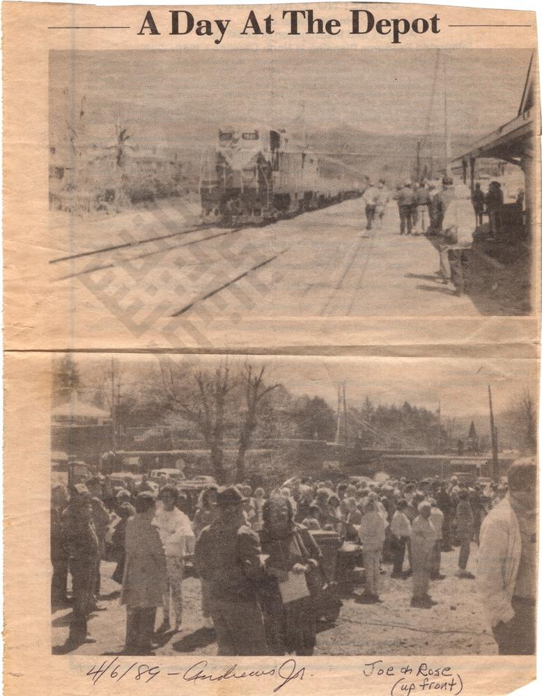 Khouri 2-41 Newspaper_wm.tif