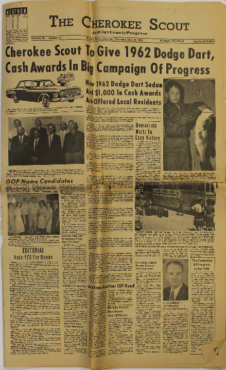 Khouri 13-12 Newspaper_wm_fixed.pdf