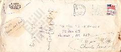 Khouri 11-19 Letter_wm.pdf