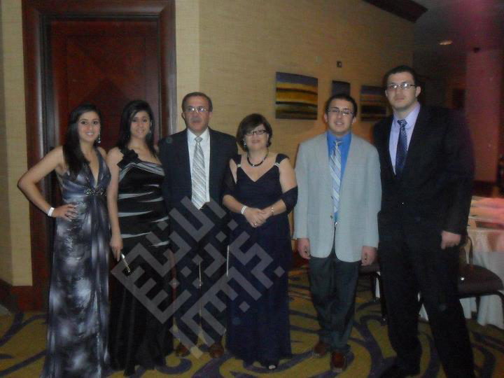 Nasrallah_2010_family at formal event.jpg