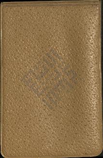 El-Khouri_joes notes on a speech_c 1959_wm.pdf