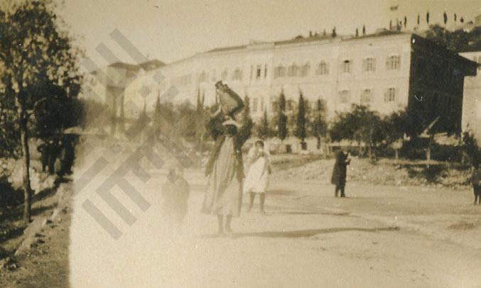Linn Creighton in Jerusalem 3_wm.jpg