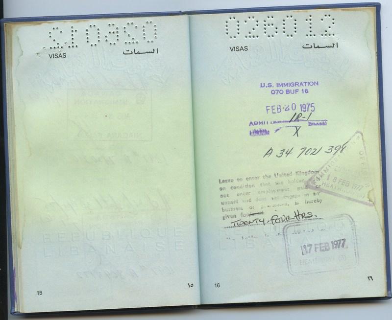 Samir_Saleh_First_USA_Passport_Stamp1975.jpg