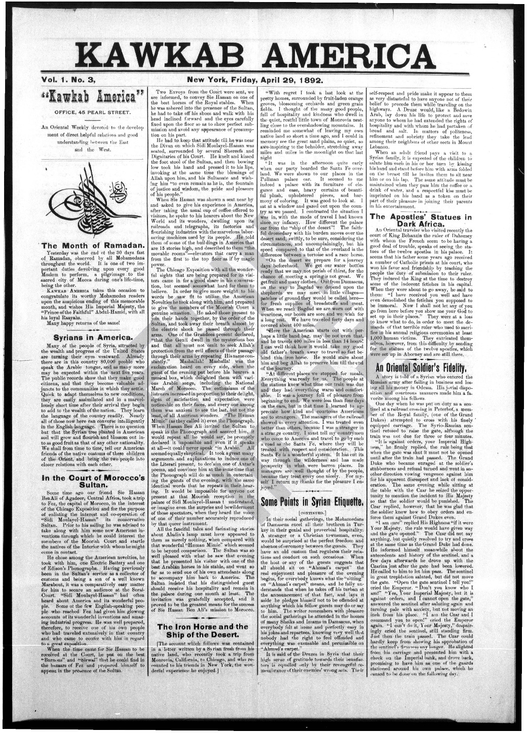 kawkab america_vol 1 no 3_apr 29 1892_full_wm.pdf