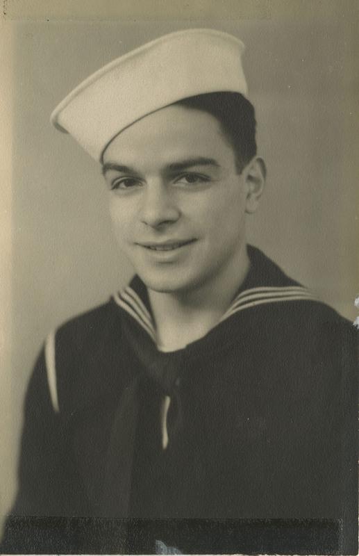 DahrTanoury_DadNavy_1944.jpg