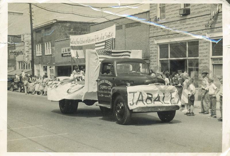ElKhouri_July4th_Parade_AndrewsNC1960_wm.jpg
