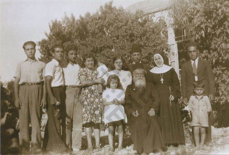 ElKhouri_Family_1945-A_wm.jpg