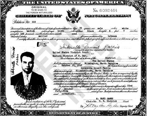 Findlen_Naturalization Certificate-wm.jpg
