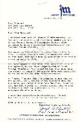 Mokarzel 1-1-6-4 Letter_wm.pdf