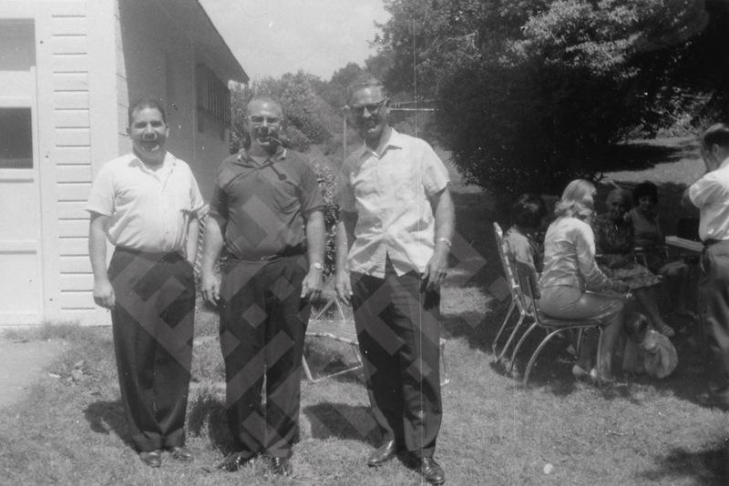 El-Khouri_Fathers Day Picnic 1965_10-1.jpg