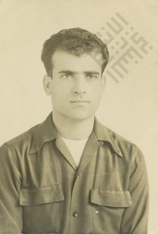 ElKhouri_Joseph_ElKhouri_Passport_Photo1948_wm.jpg