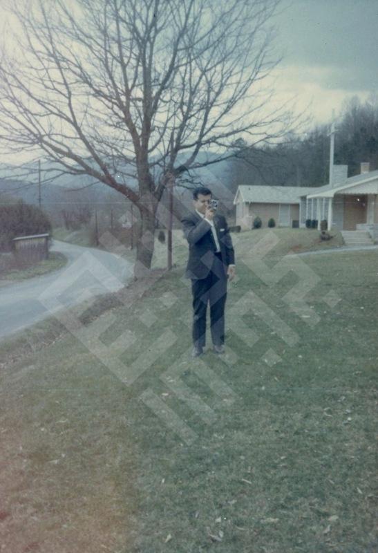 El-Khouri_Cousin Mike Jacob Visiting Andrews 1966_2-1.jpg