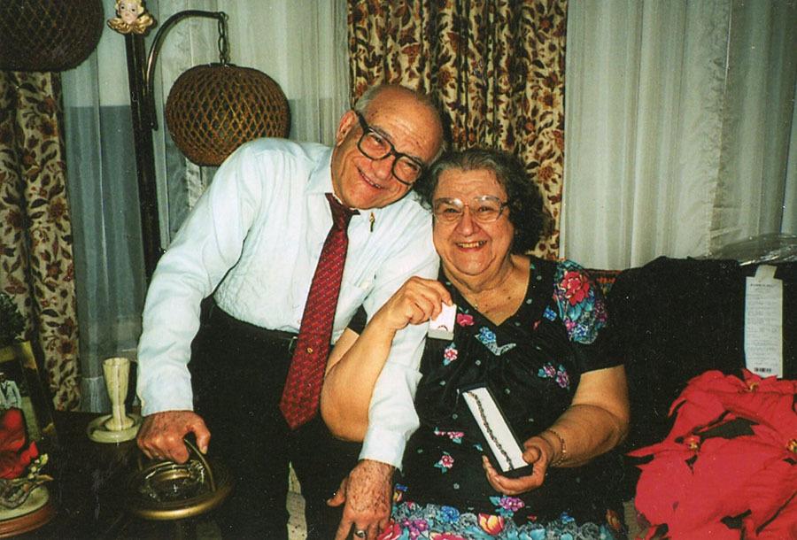 El-Khouri_Joseph Maroun and Rose Isaac1.jpg