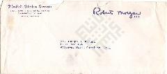 Khouri 11-16 Letter_wm.pdf